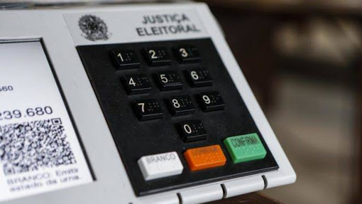 Eleições 2020: confira relação dos pré-candidatos a vereador de ...