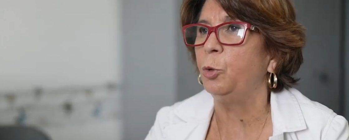 Coronavírus: médica sanitarista de Camaçari esclarece quando um paciente deve procurar uma UPA