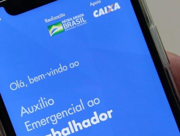 Caixa paga nesta sexta parcela dos novos aprovados no auxílio emergencial e 2º parcela para o Bolsa Família