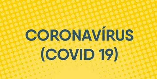 Bahia registra 50º morte por covid-19; 1.644 casos foram confirmados