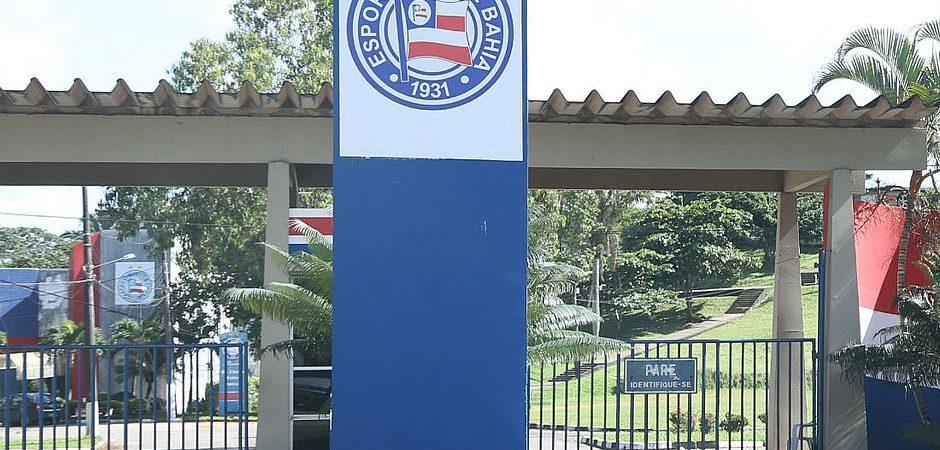 Por conta do coronavírus, Bahia cancela Assembleia que discutiria venda do Fazendão