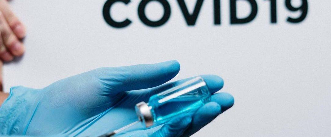 Vacina contra a Covid-19: Anvisa autoriza nova fase de testes para possível imunização chinesa