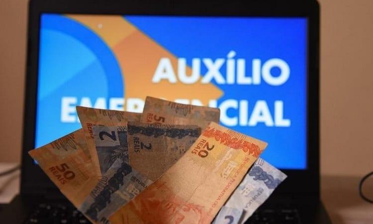 Novos aprovados: Caixa paga nesta terça (16), 1ª parcela do Auxílio Emergencial para 2,4 milhões