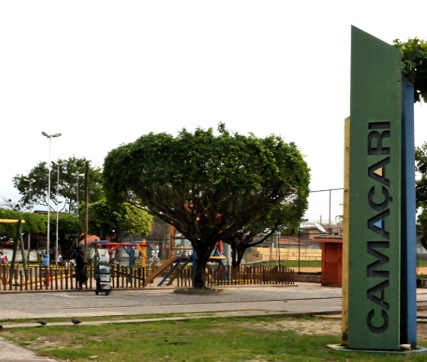 Covid-19: em 24h bairro de Camaçari pula de 01 para 05 casos confirmados; já são 46 na cidade