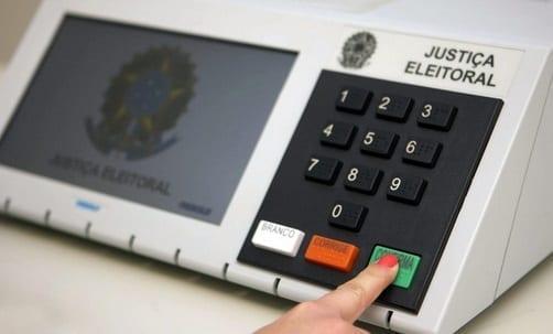 Ministério Público volta a defender realização das eleições em outubro