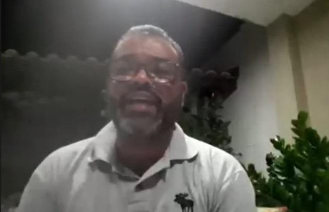 'Iremos sim ganhar a eleição', diz Jackson ao avaliar perdas e chegadas do PT em Camaçari
