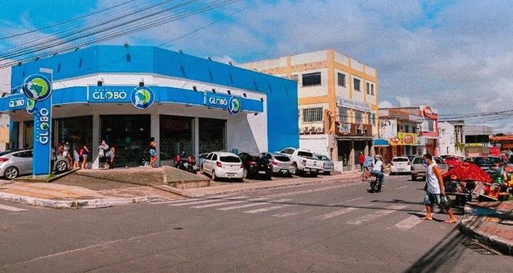 Prefeitura de Camaçari confirma mais 4 vítimas da Covid-19; total de óbitos já chega a 74 – bahianoar.com