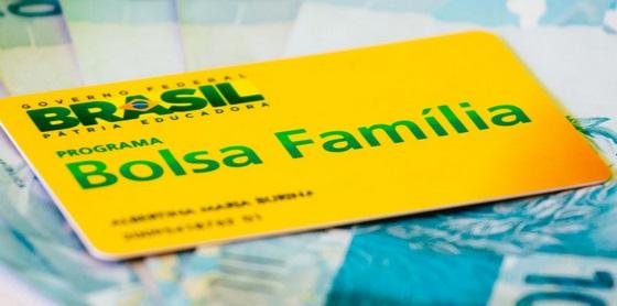 Caixa segue com pagamentos da 3ª parcela do Auxílio Emergencial para beneficiários do Bolsa Família