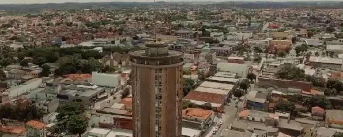 Camaçari: confira os números do boletim epidemiológico desta sexta