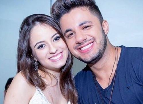 Morte do cantor Cristiano Araújo e da namorada completa cinco anos; pais fazem homenagem
