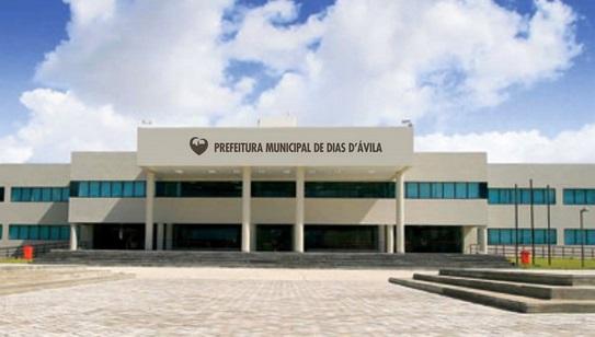 Entre os 16 novos infectados em Dias d'Ávila, estão 2 adolescentes; no total já são 256 casos da Covid-19