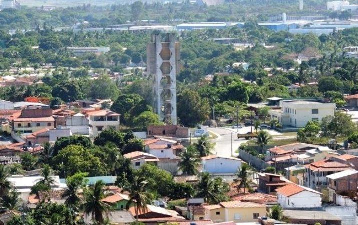 Com maior incidência no bairro do Bosque, Dias d'Ávila já soma 144 casos da Covid-19