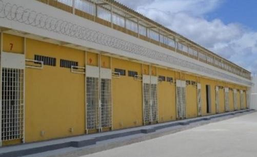 Covid-19: Justiça determina transferência de detentos para presídio de Feira Santana; entenda