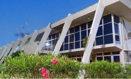 Covid-19: Prefeitura de Jequié decreta reabertura das atividades ...