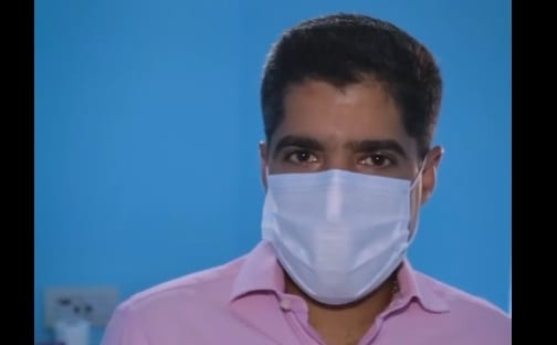 Unidades de acolhimento para pessoas em situação de vulnerabilidade devem permanecer após a pandemia, diz Neto