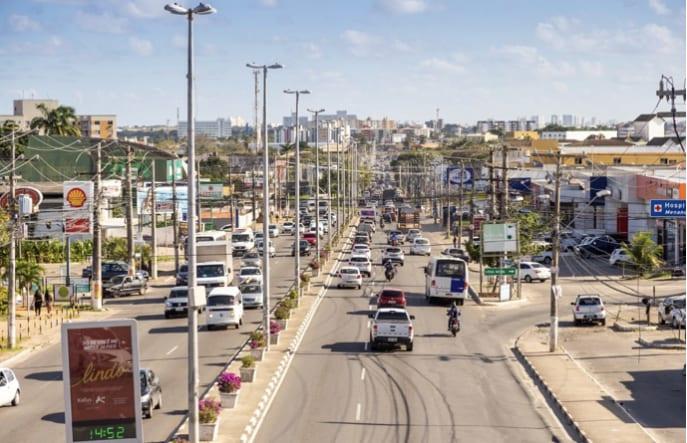 Prefeitura de Lauro de Freitas confirma 65º óbito  pela Covid-19