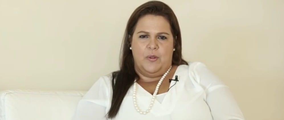 Vídeo:'Sensação de morrer afogado no seco', conta dentista de Camaçari sobre Covid-19