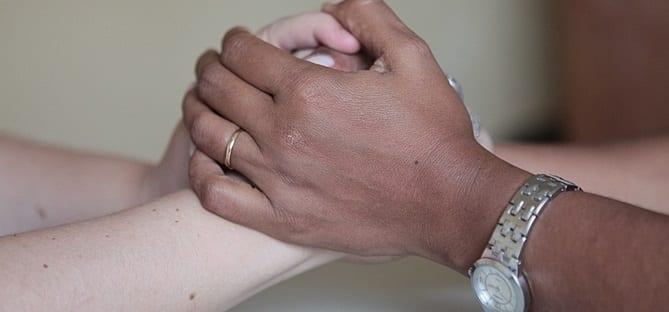 Coronavírus: mulheres representam maioria das infecções já confirmadas na Bahia