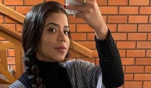 Salvador: inquérito que apura queda de médica do 5º andar é prorrogado por 30 dias